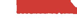 Makelsan Chain White Logo