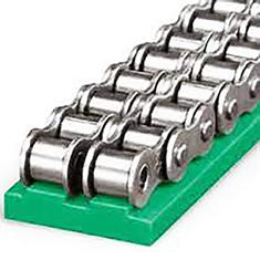 conveyor equipments